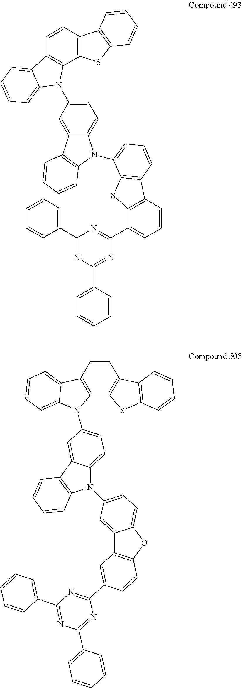 Figure US09209411-20151208-C00233