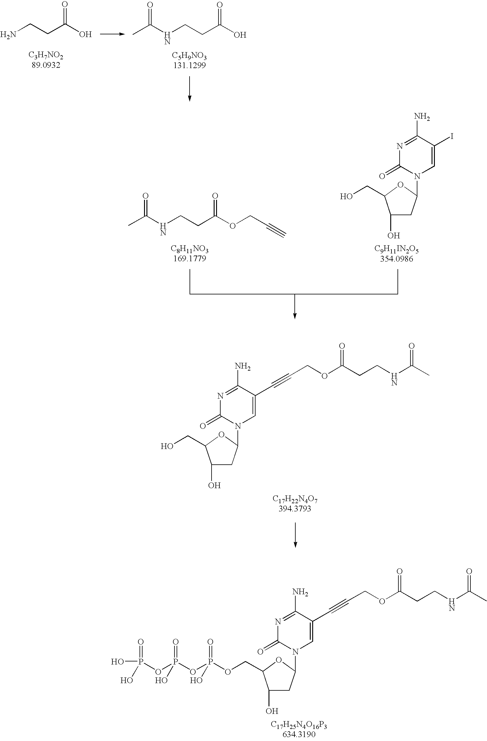Figure US08932992-20150113-C00041