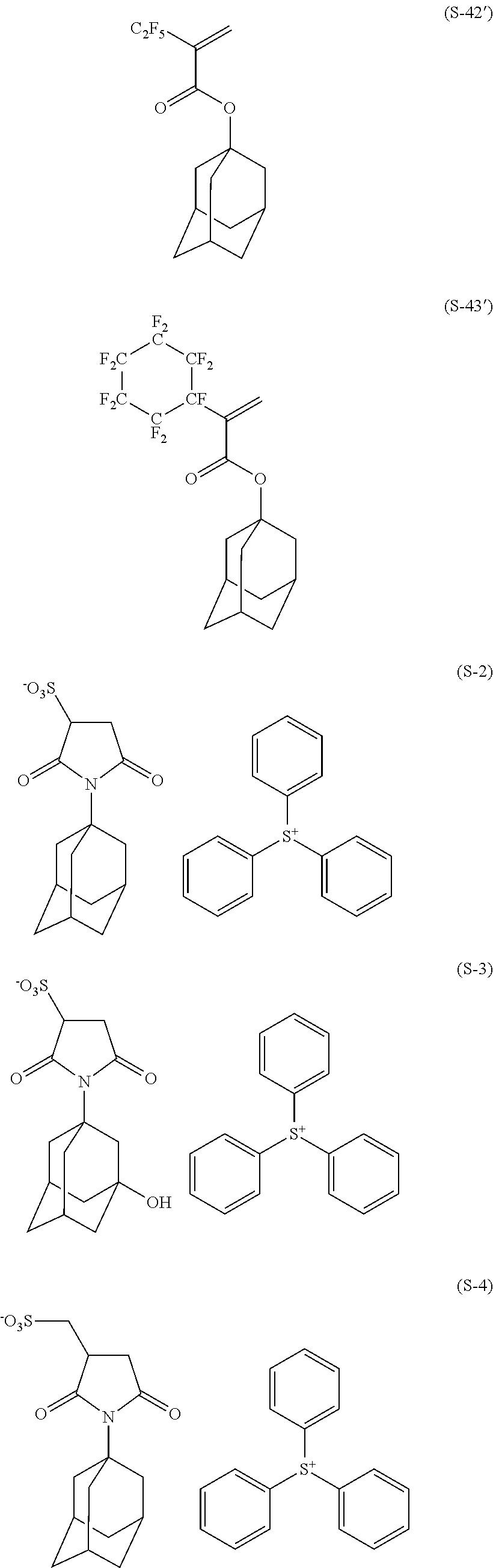 Figure US09477149-20161025-C00043