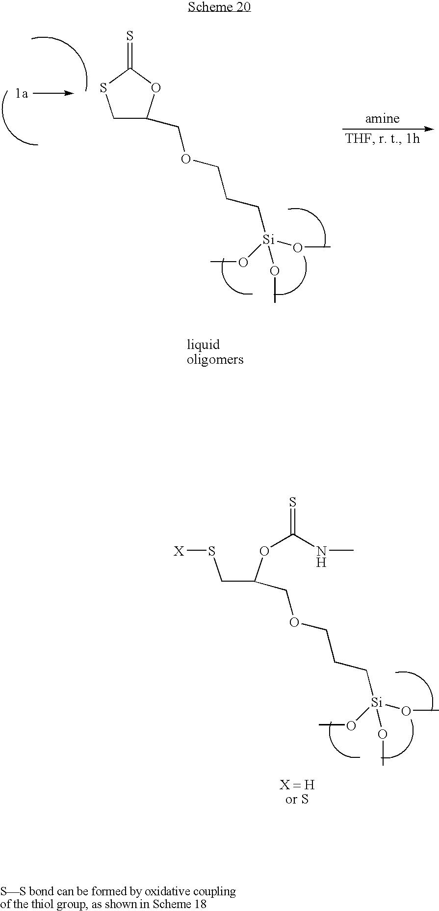 Figure US07432381-20081007-C00036