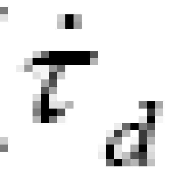 Figure 112010003075718-pat00124