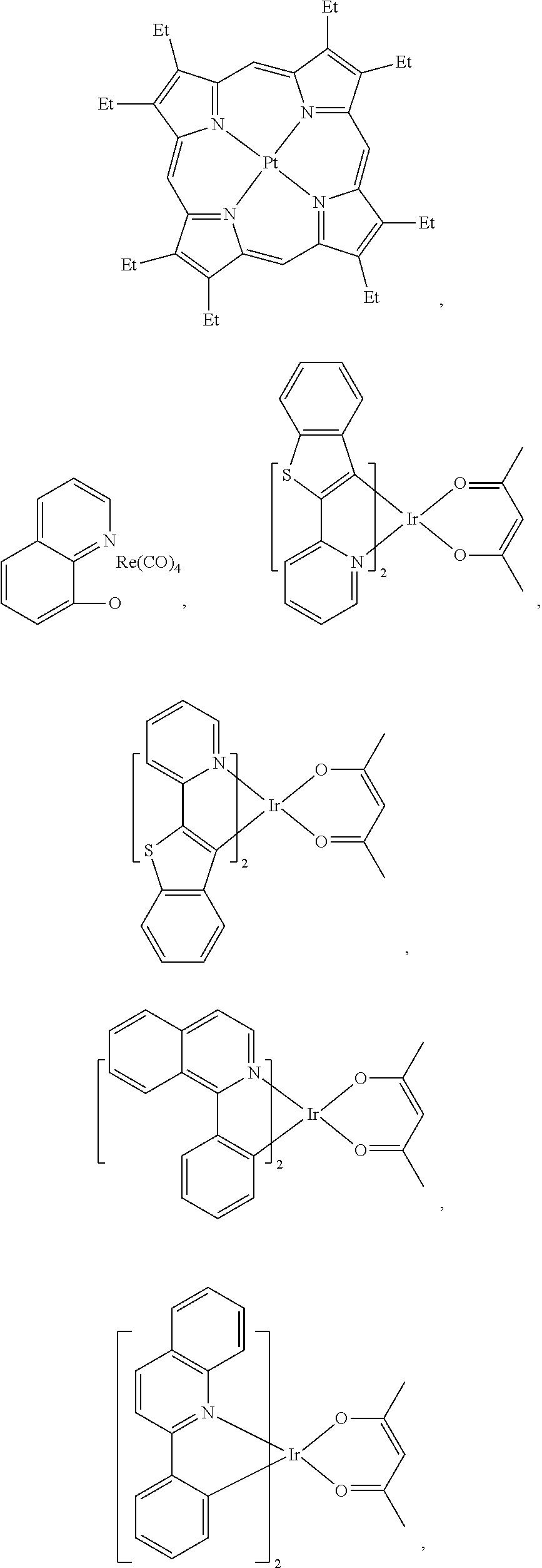 Figure US10236458-20190319-C00072
