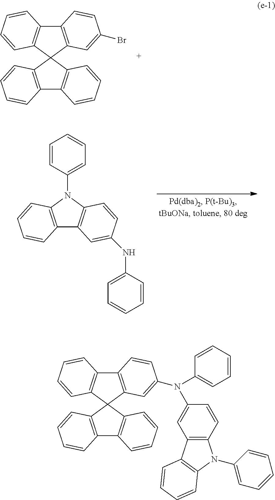 Figure US09548457-20170117-C00084