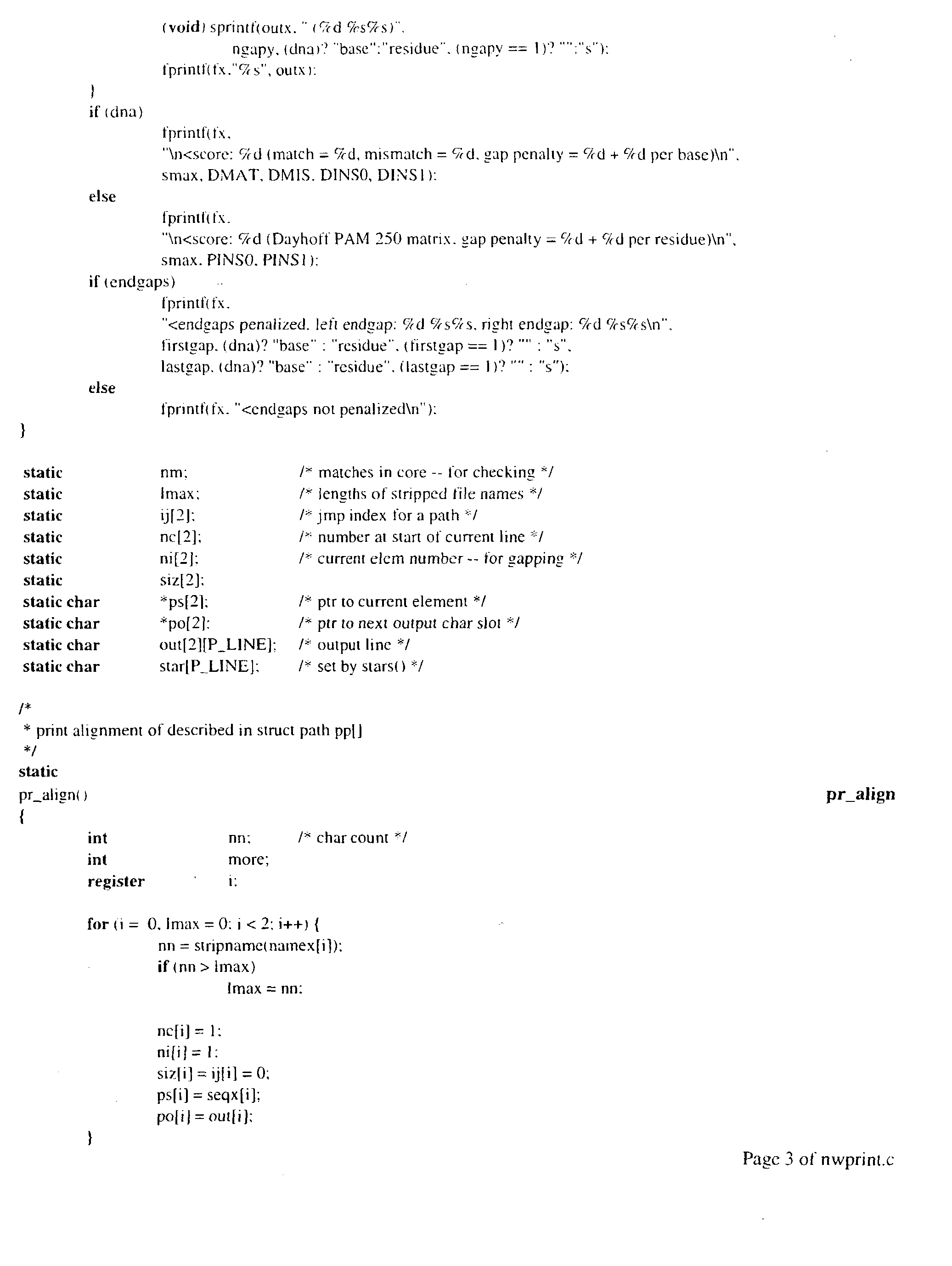 Figure US20030215457A1-20031120-P00009