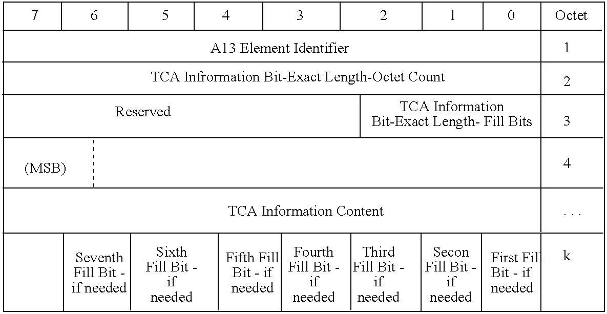 Figure US20060062180A1-20060323-C00026