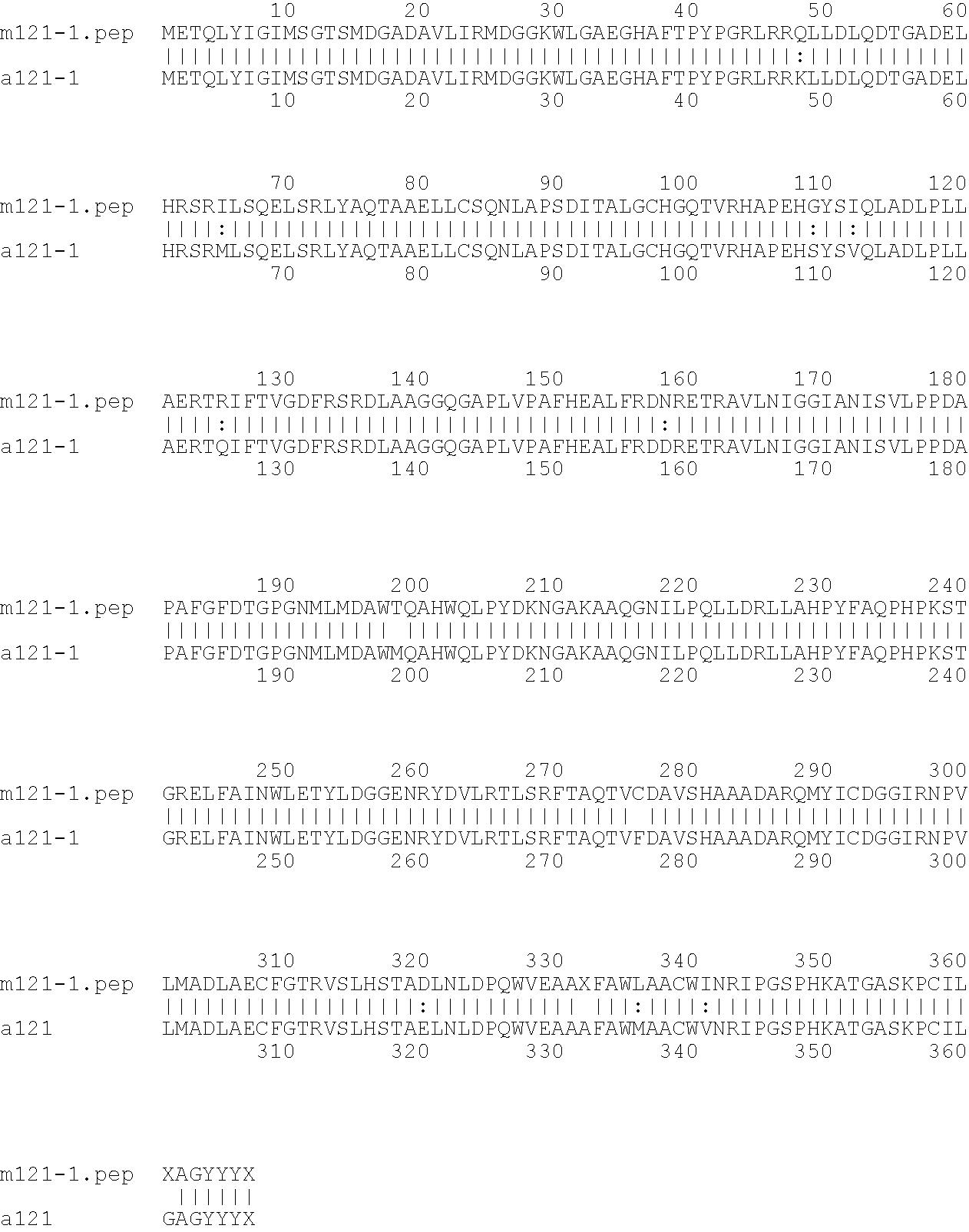 Figure US07576176-20090818-C00016