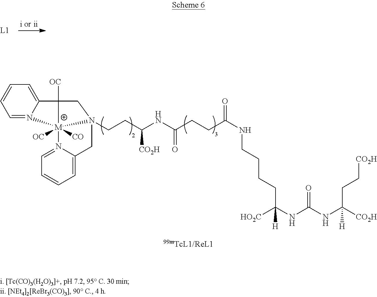 Figure US09694091-20170704-C00033