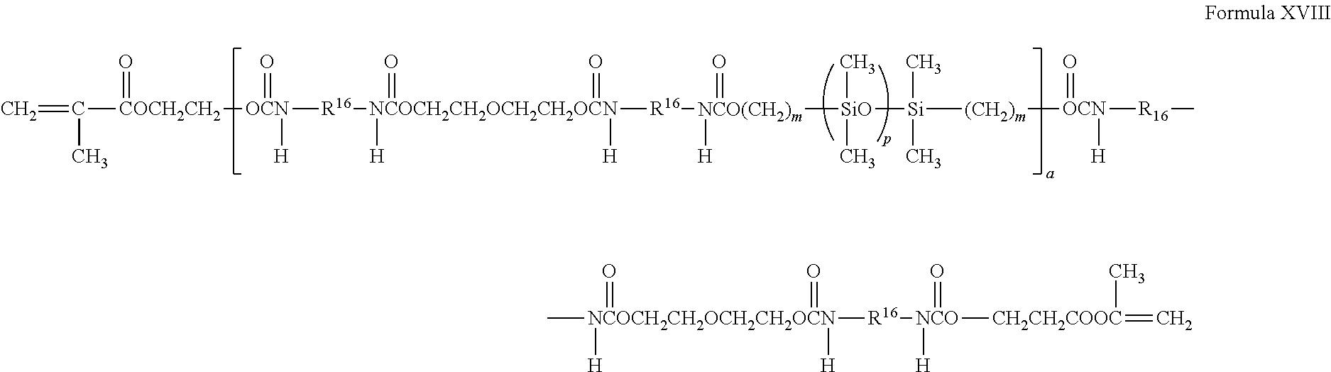Figure US09522980-20161220-C00023
