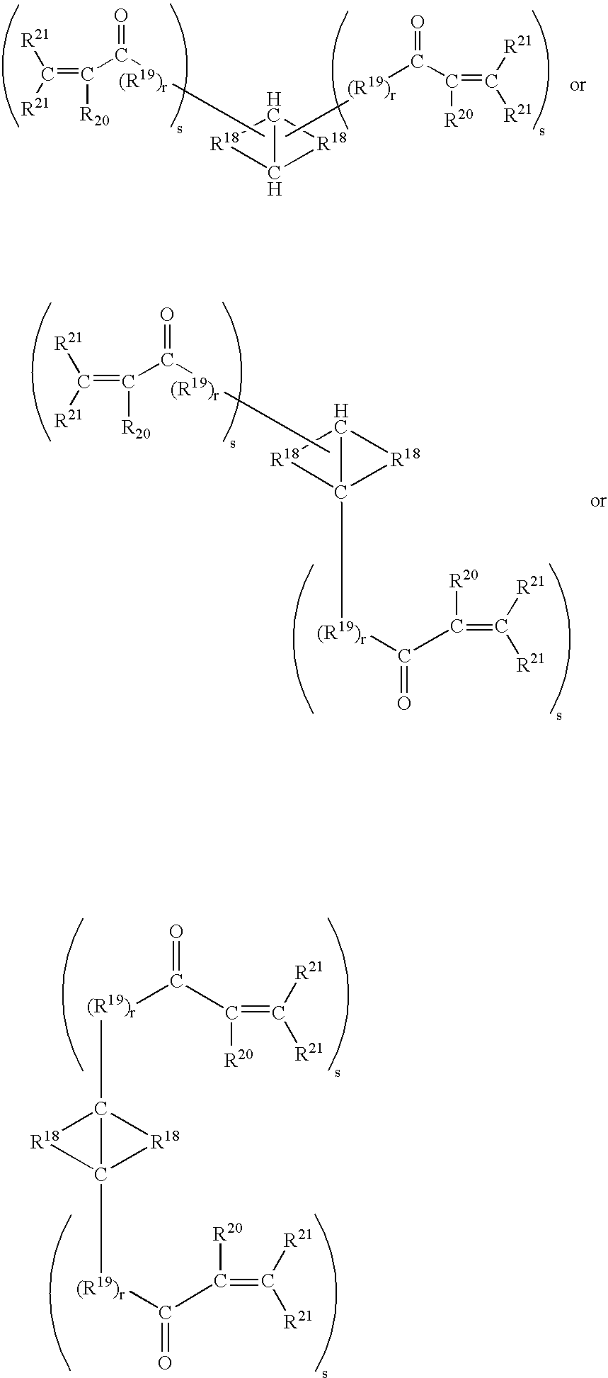 Figure US20050137307A1-20050623-C00013