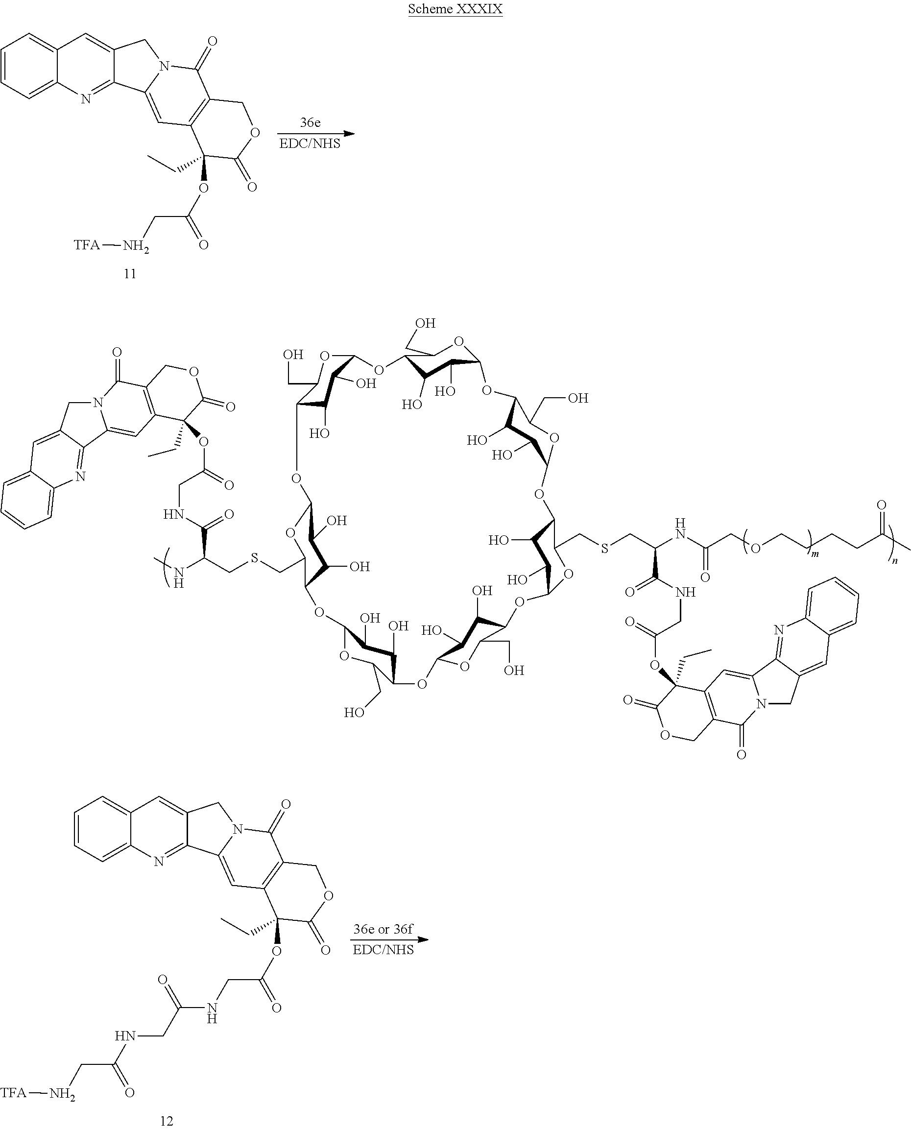 Figure US08110179-20120207-C00062