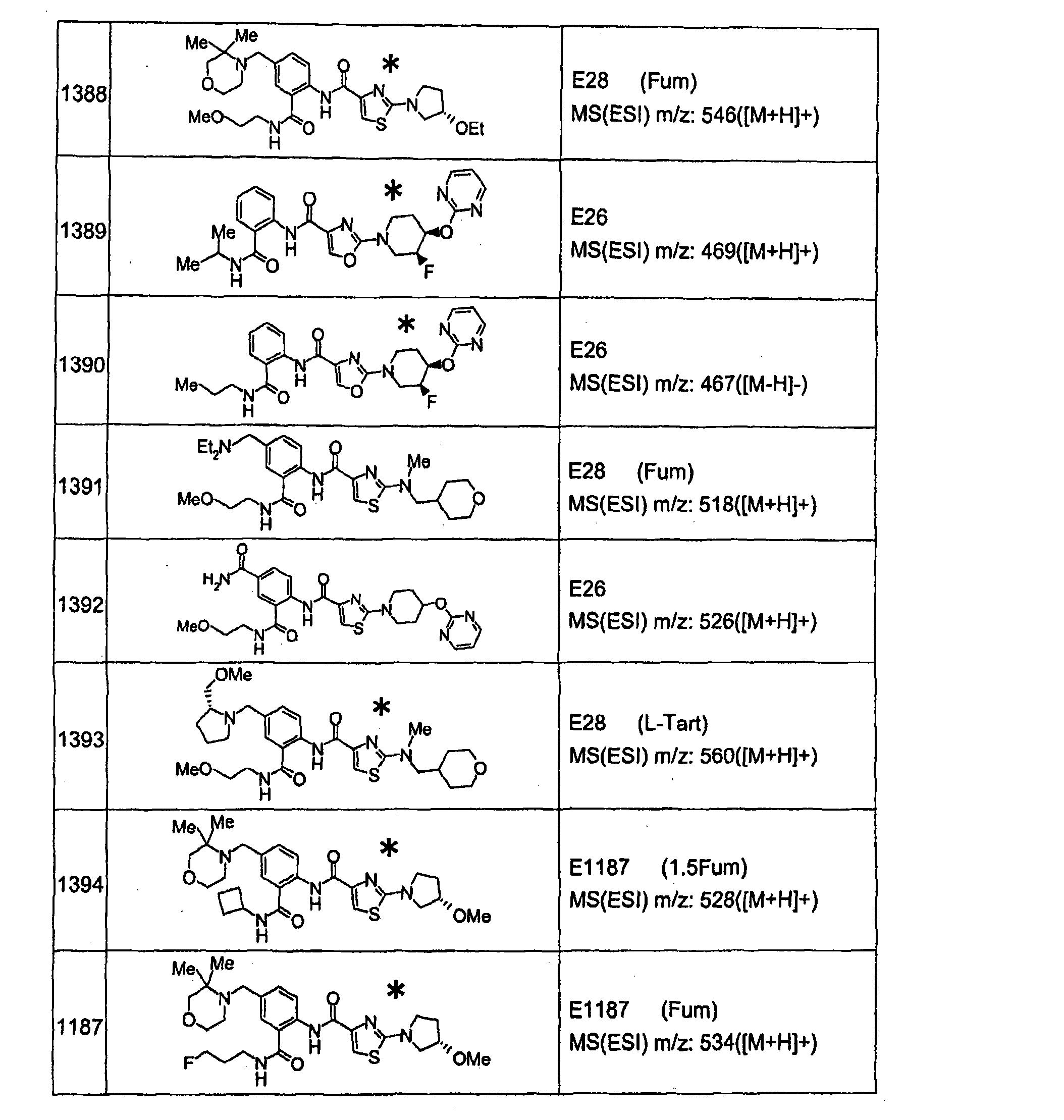 Figure CN101835764BD02121
