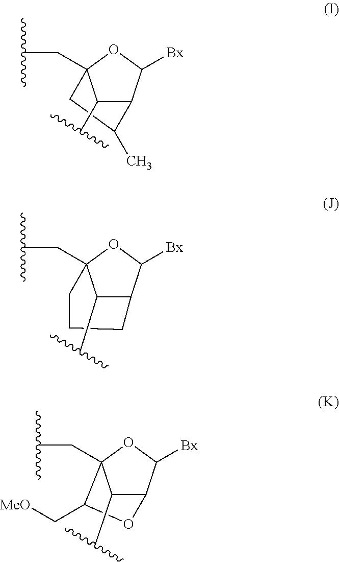 Figure US10260069-20190416-C00003