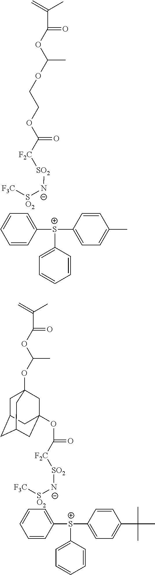 Figure US20110269074A1-20111103-C00013
