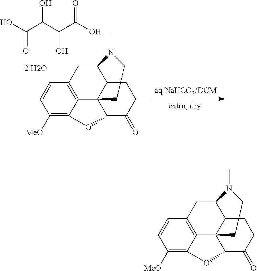 Figure US20190046523A1-20190214-C00100