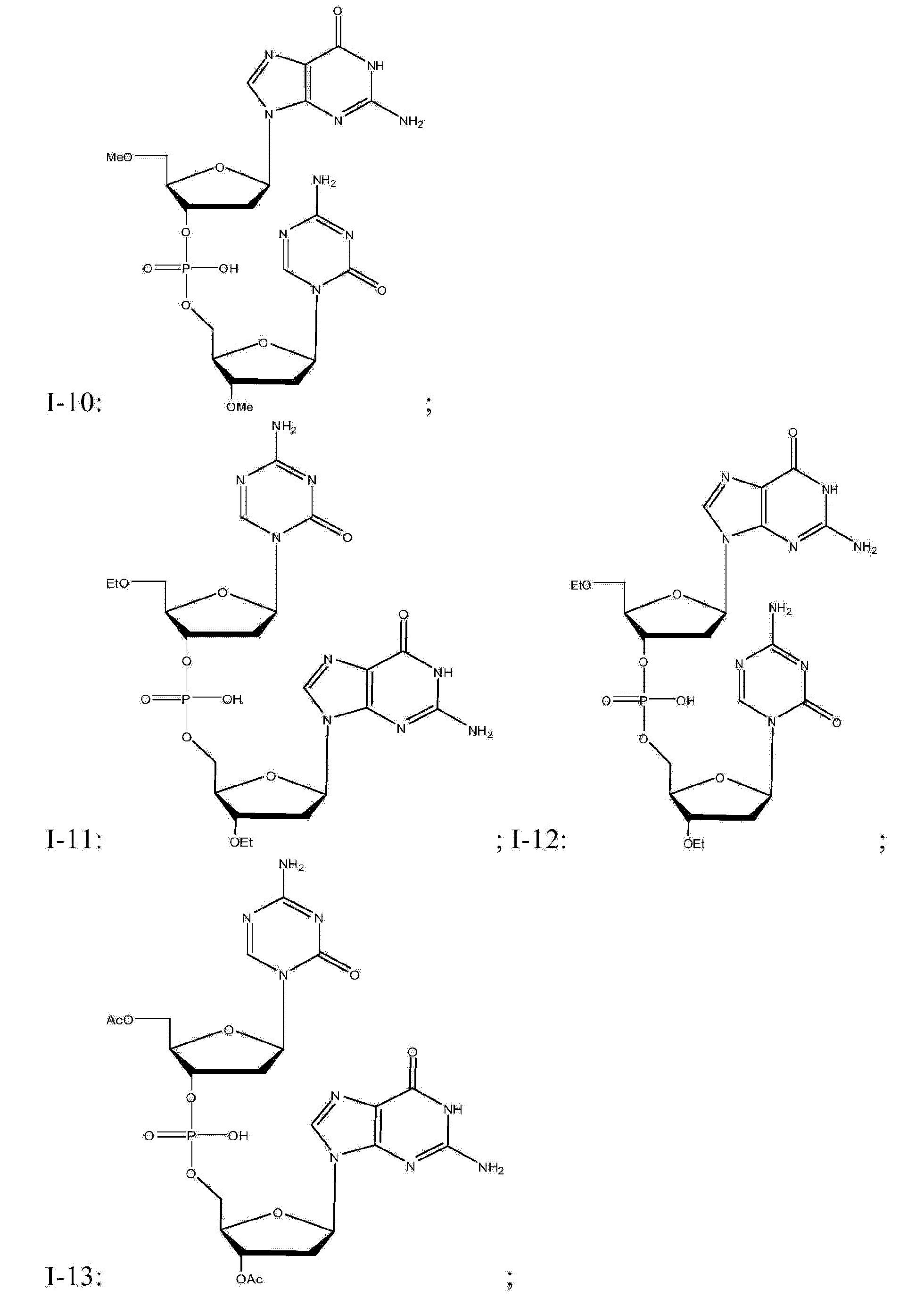 Figure CN103945902AD00171