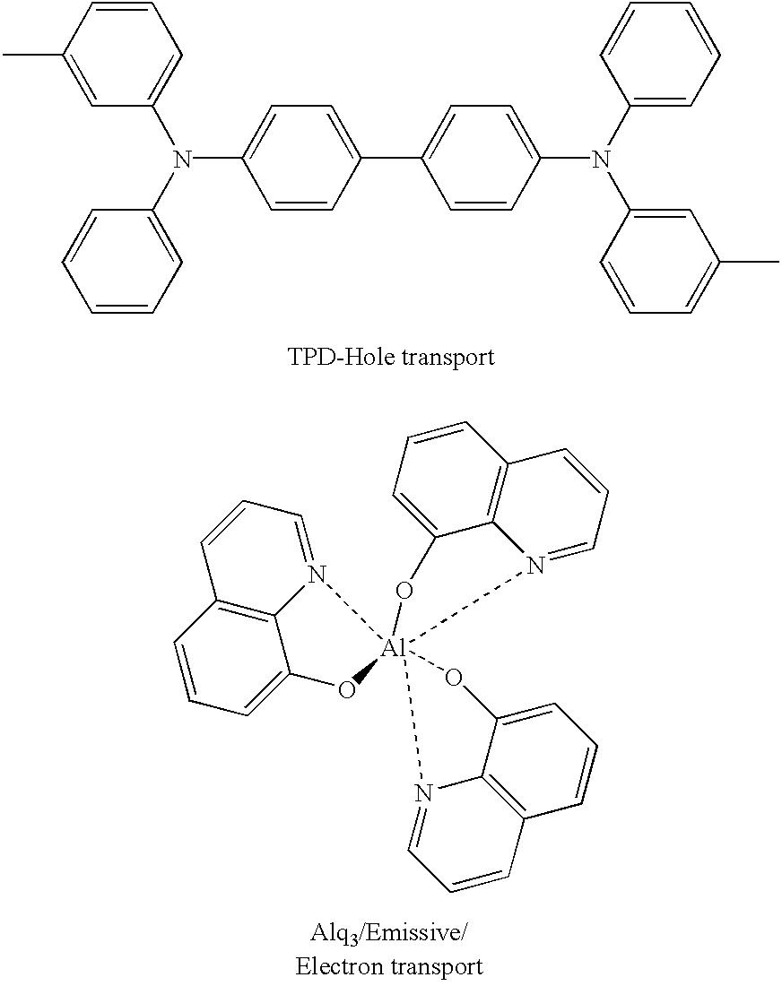 Figure US06517958-20030211-C00002