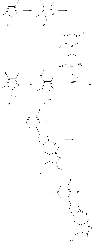 Figure US08586623-20131119-C00037
