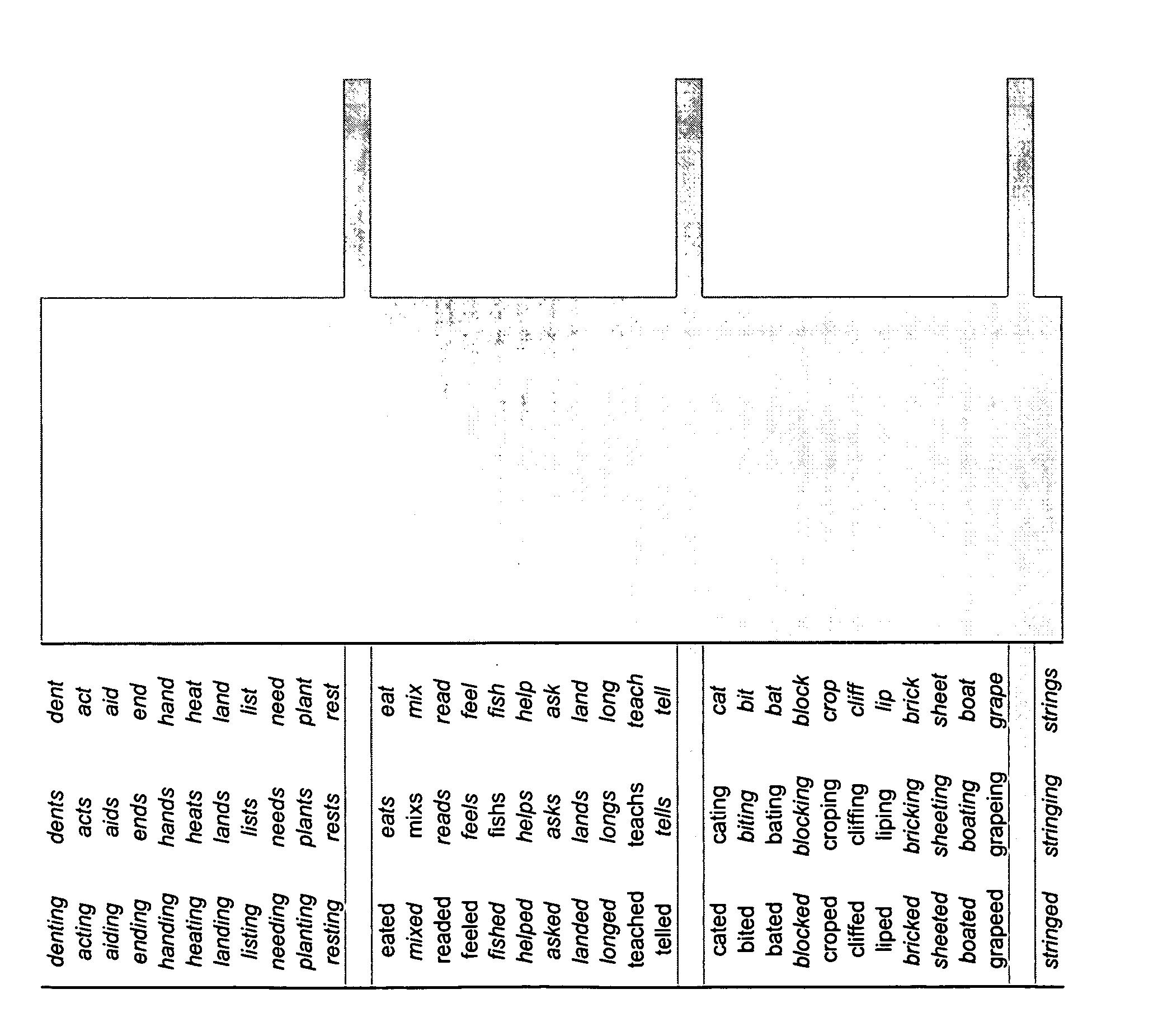 Figure US20050153263A1-20050714-P00082