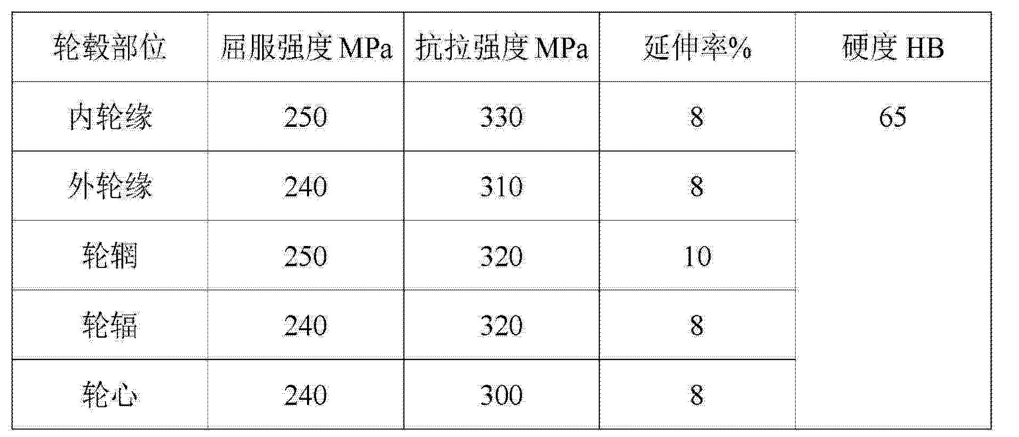 Figure CN103302454BD00092