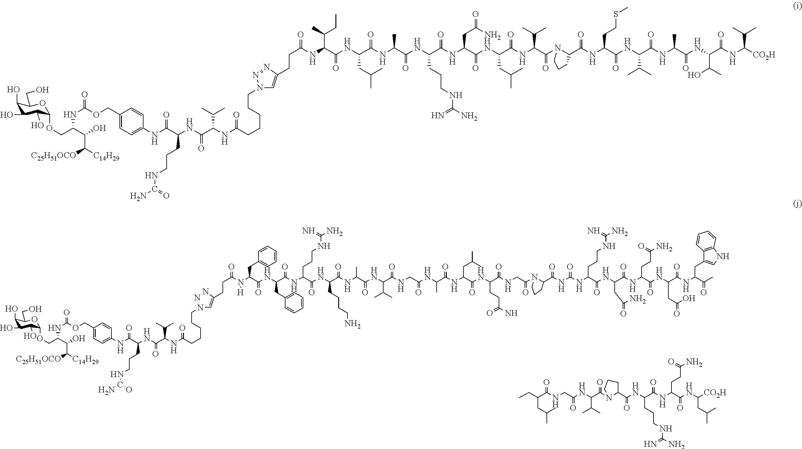 Figure US09764037-20170919-C00034