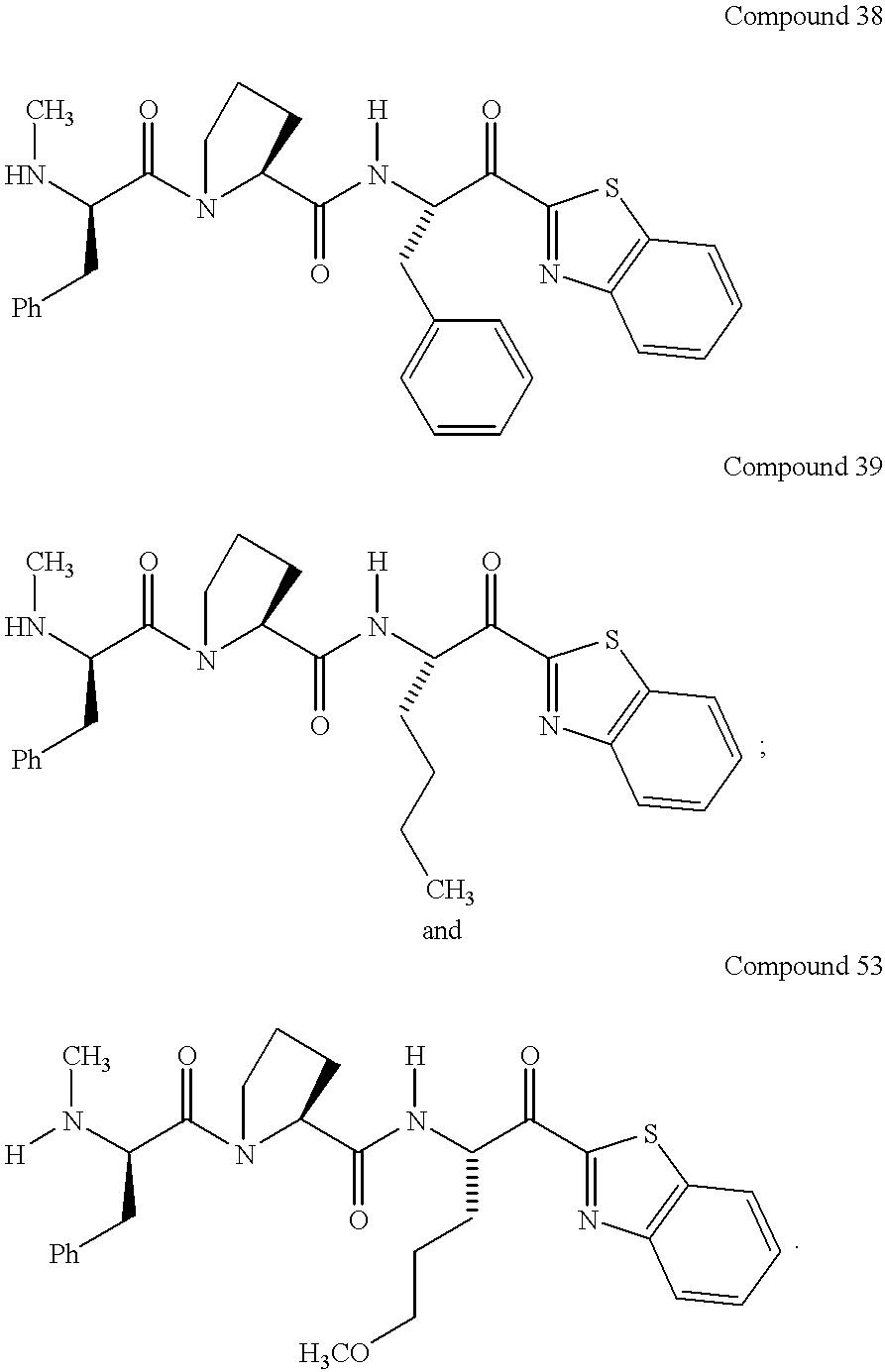 Figure US06323219-20011127-C00006