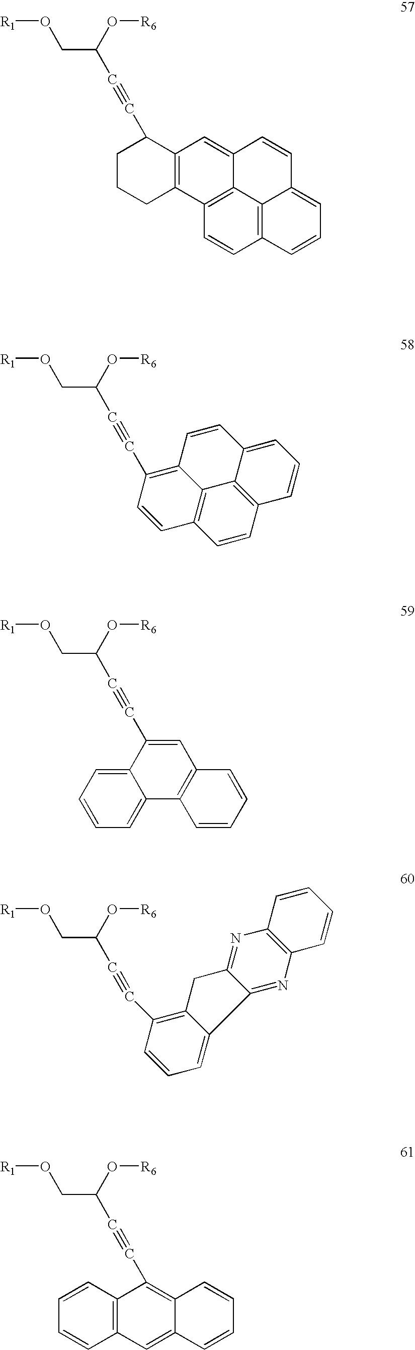 Figure US20060014144A1-20060119-C00099