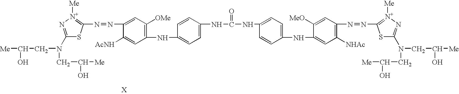 Figure US07497878-20090303-C00086