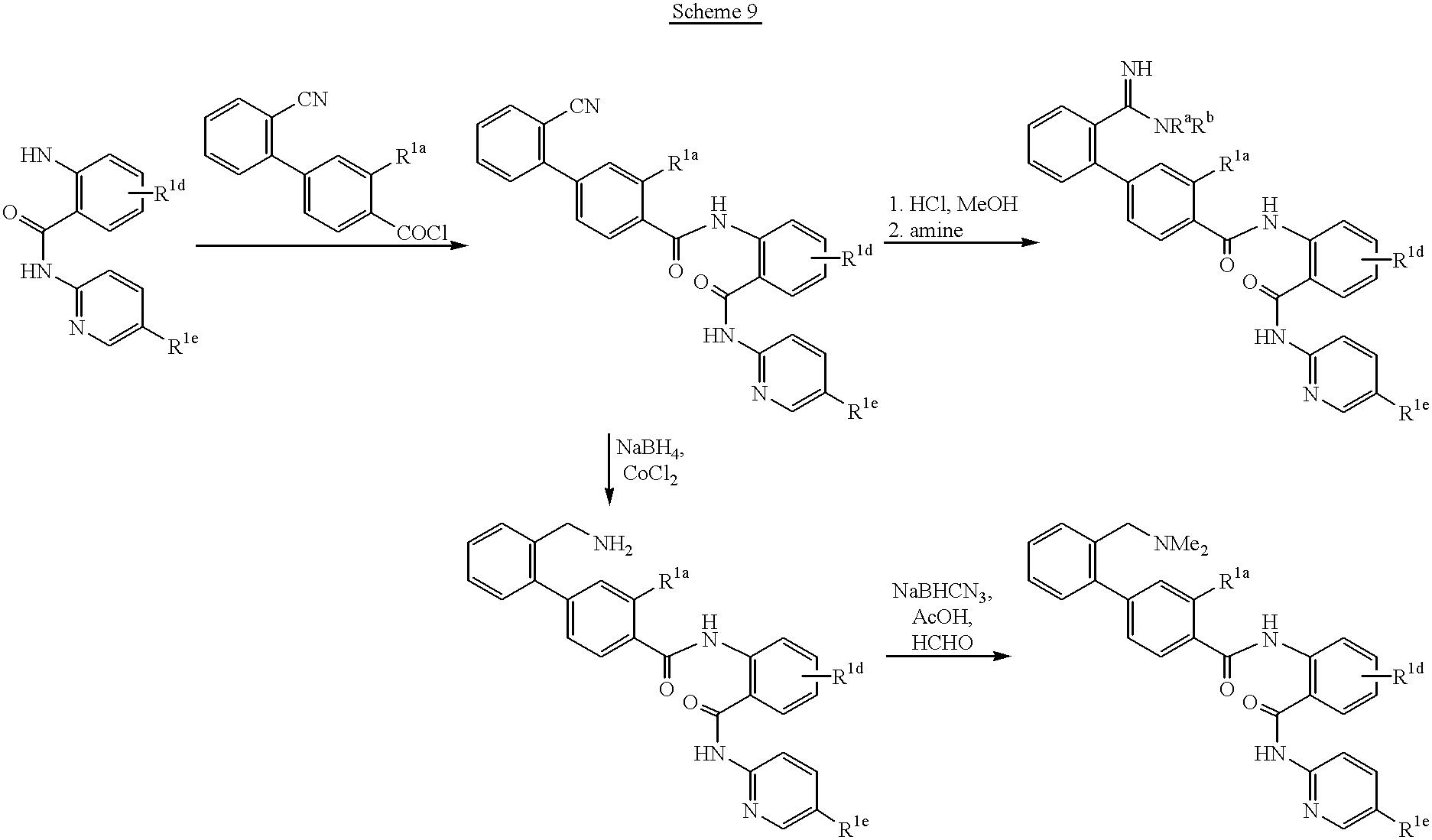 Figure US06376515-20020423-C00252