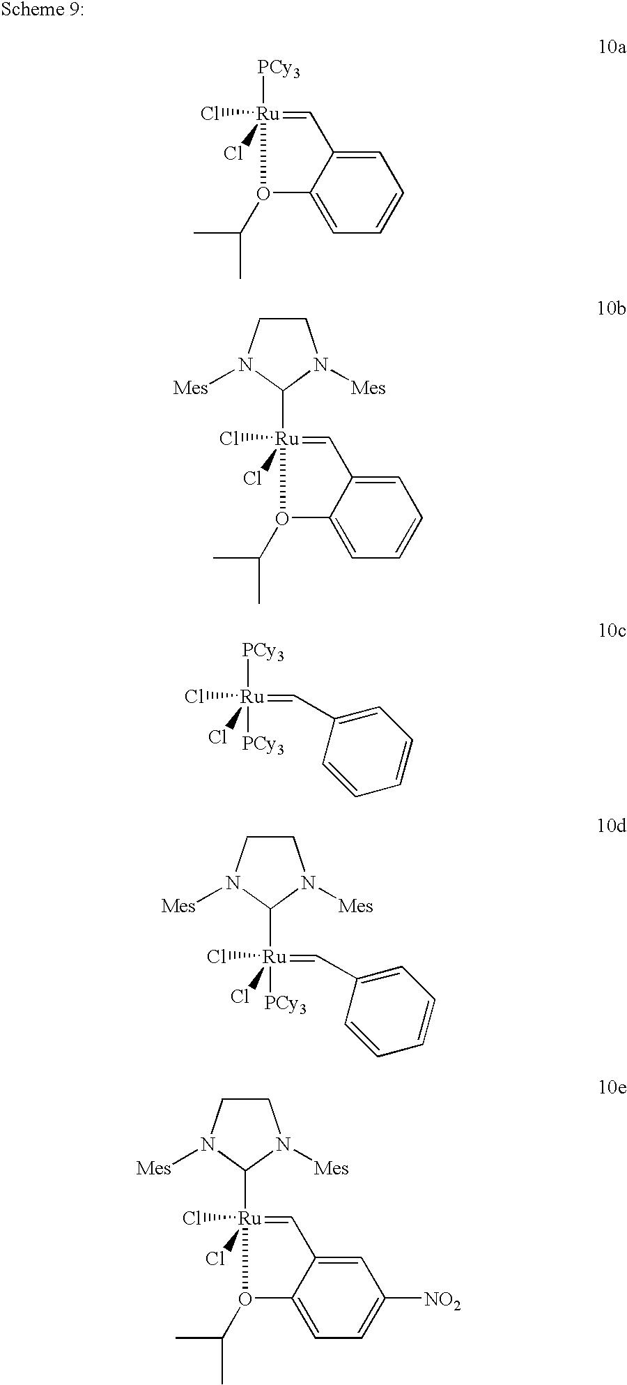Figure US08049025-20111101-C00012