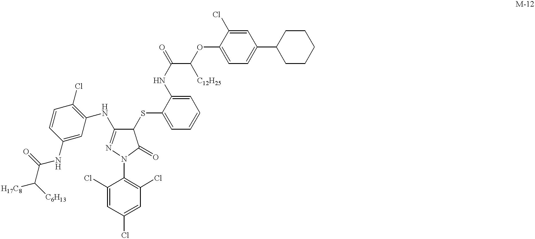 Figure US06218097-20010417-C00010