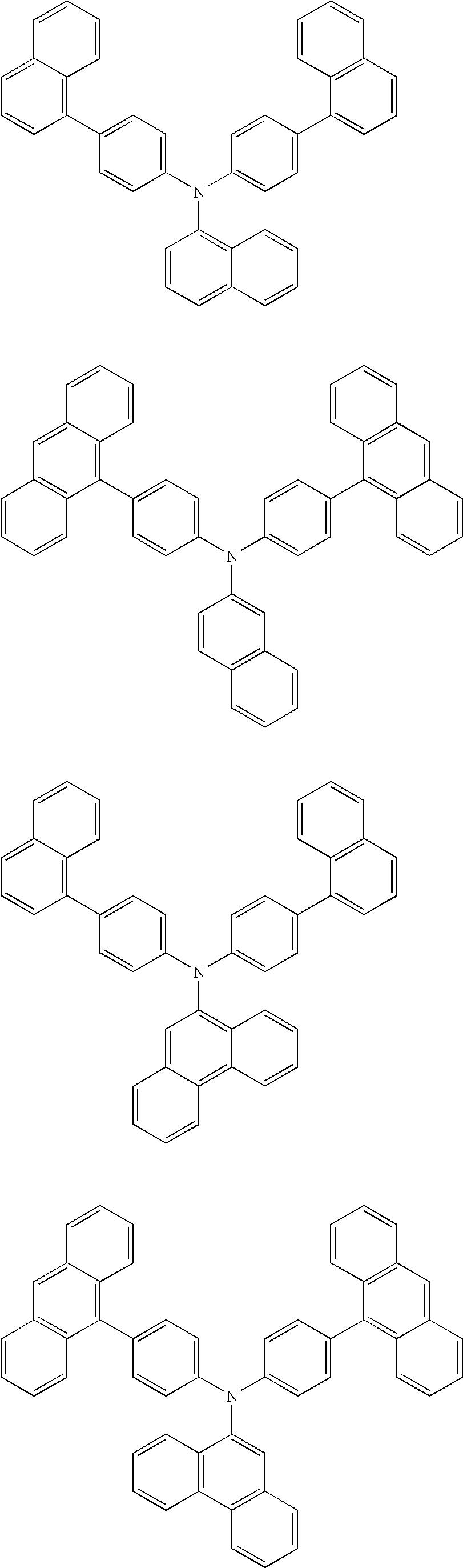 Figure US08154195-20120410-C00680
