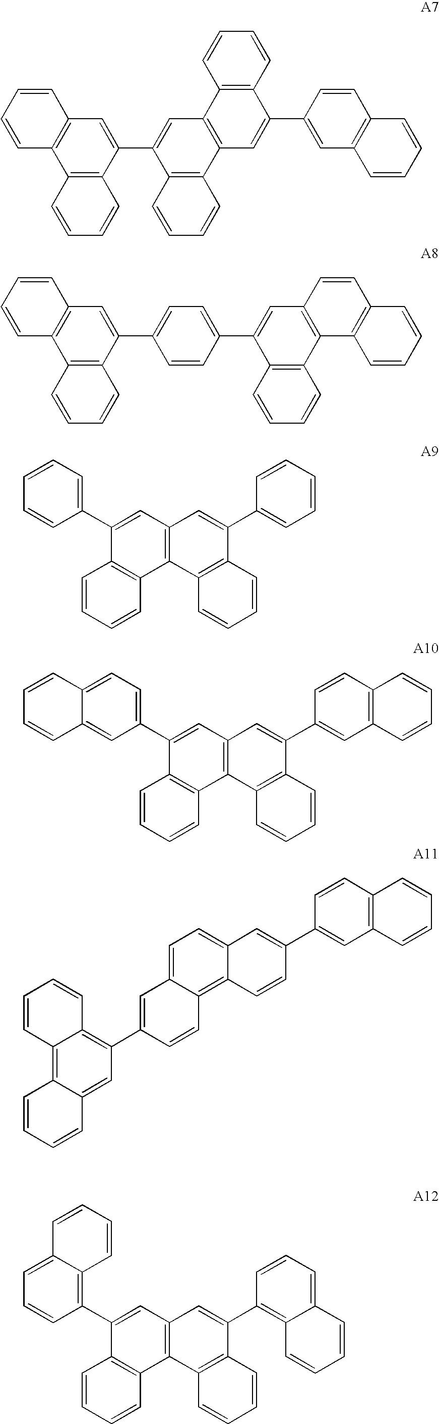Figure US08779655-20140715-C00002