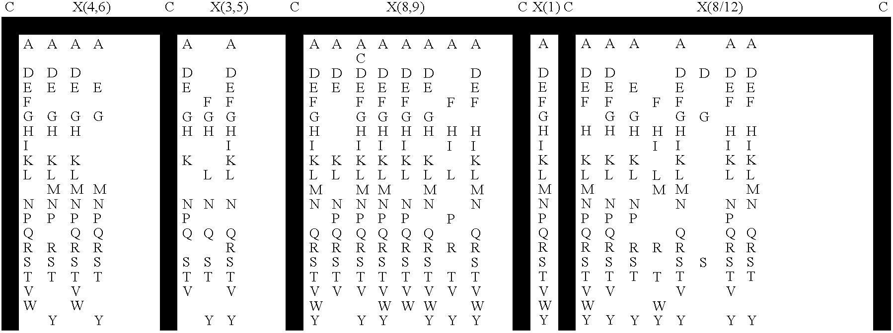 Figure US20050053973A1-20050310-C00070