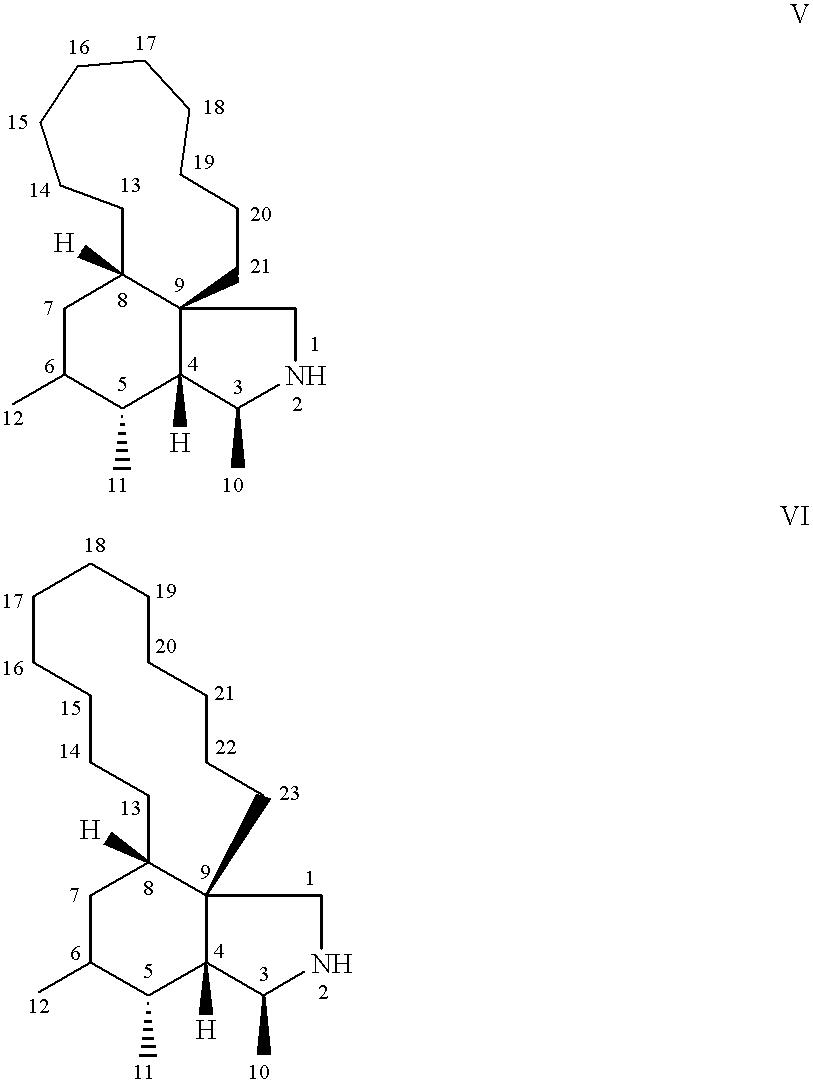 Figure US20020013275A1-20020131-C00003