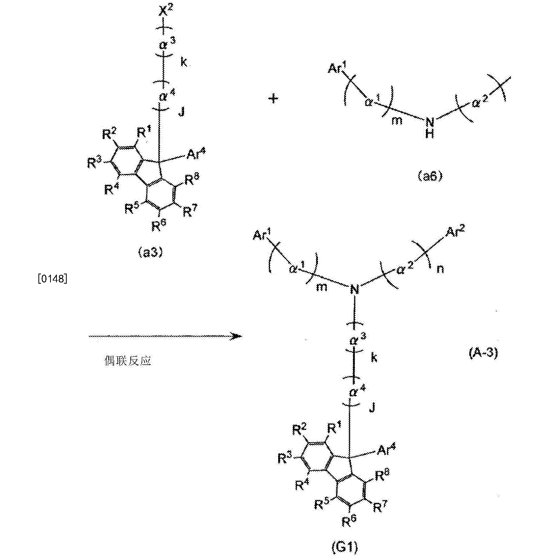 Figure CN106866430AD00251