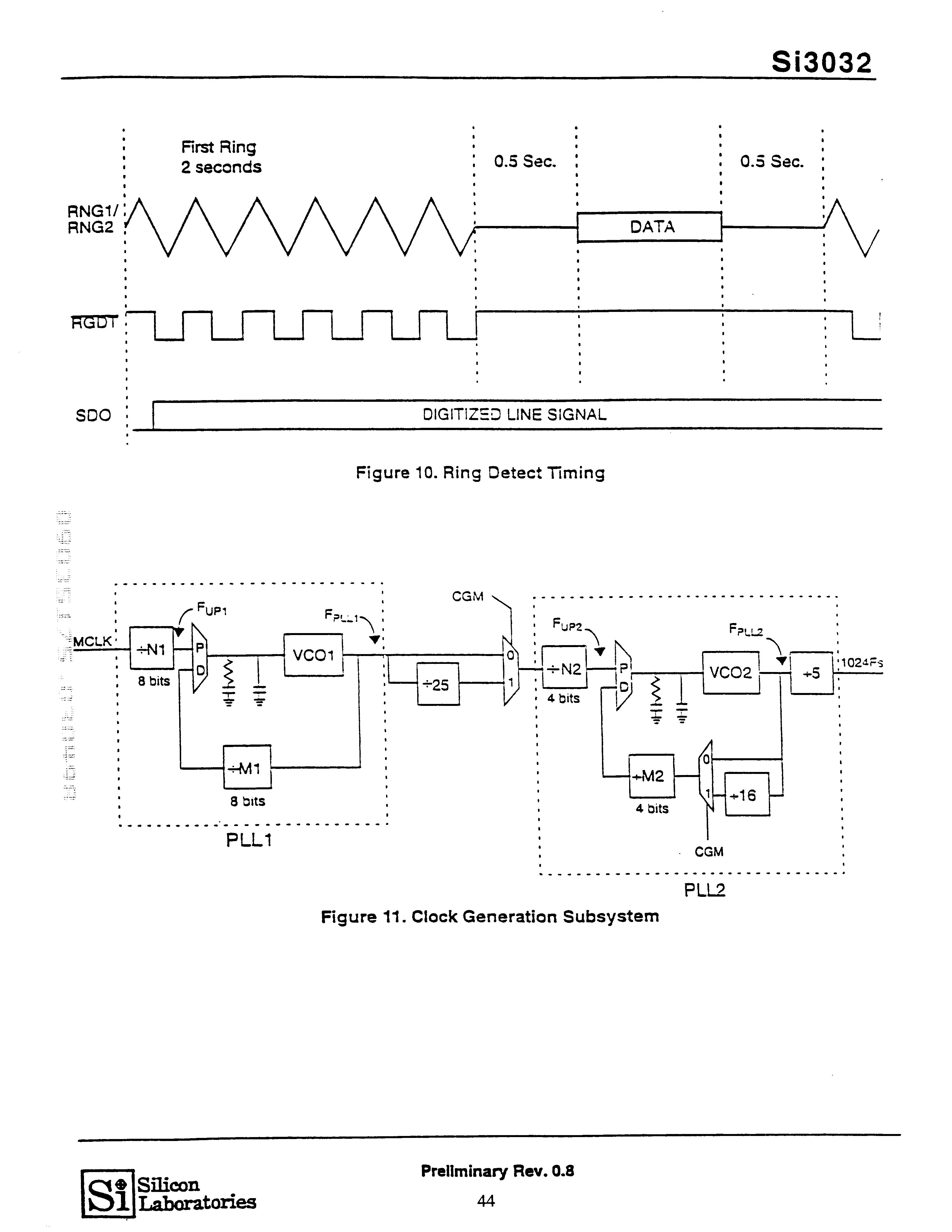 Figure US06385235-20020507-P00015