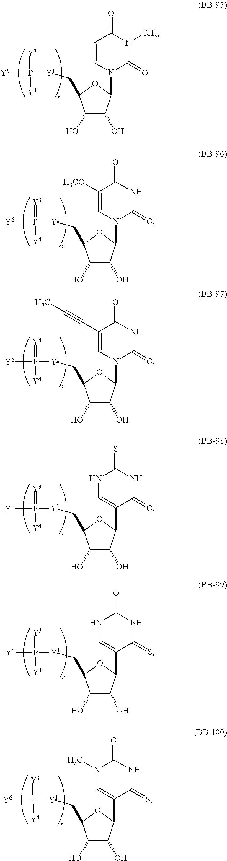 Figure US10138507-20181127-C00050
