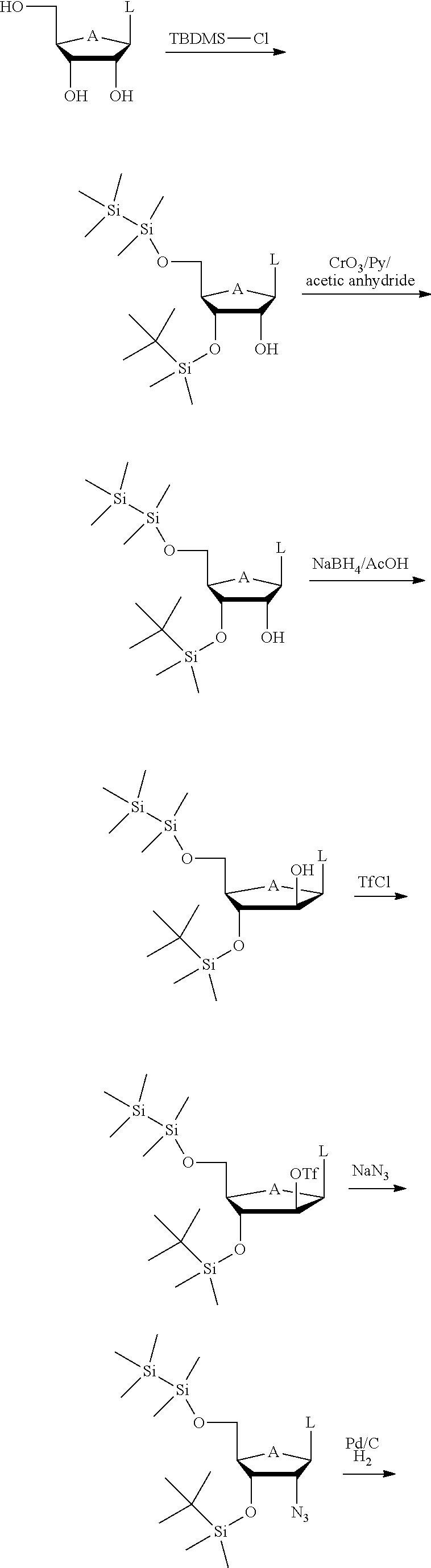 Figure US09566289-20170214-C00137