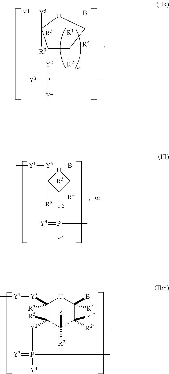 Figure US09428535-20160830-C00013