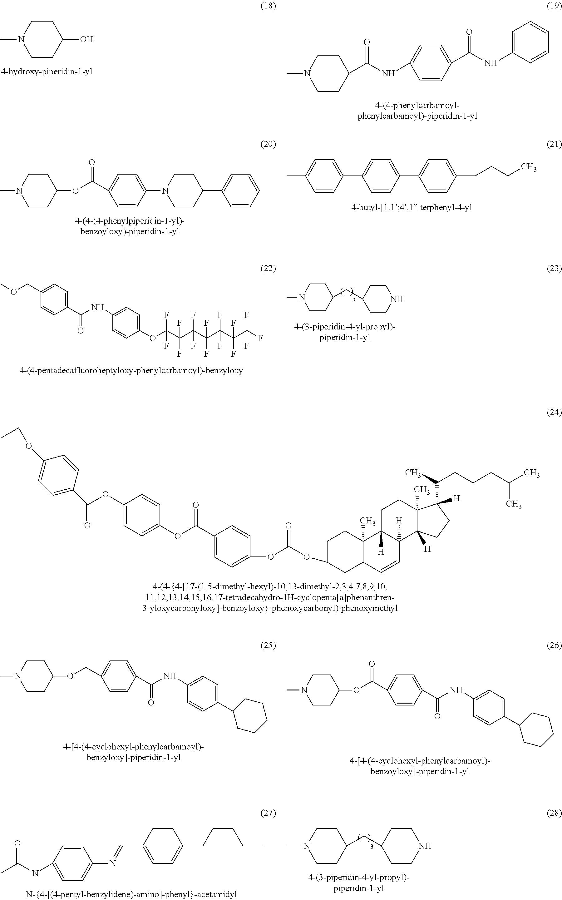 Figure US10000472-20180619-C00010