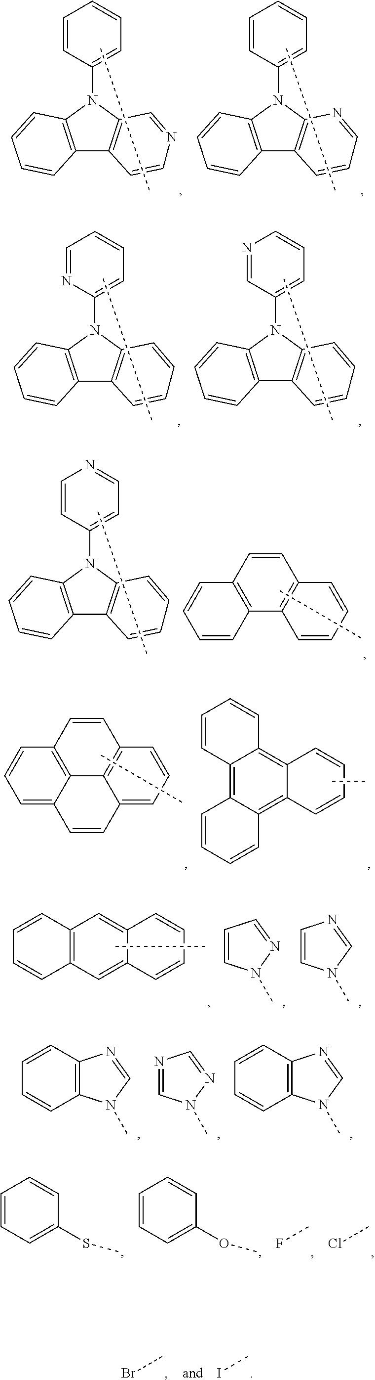 Figure US10056565-20180821-C00238