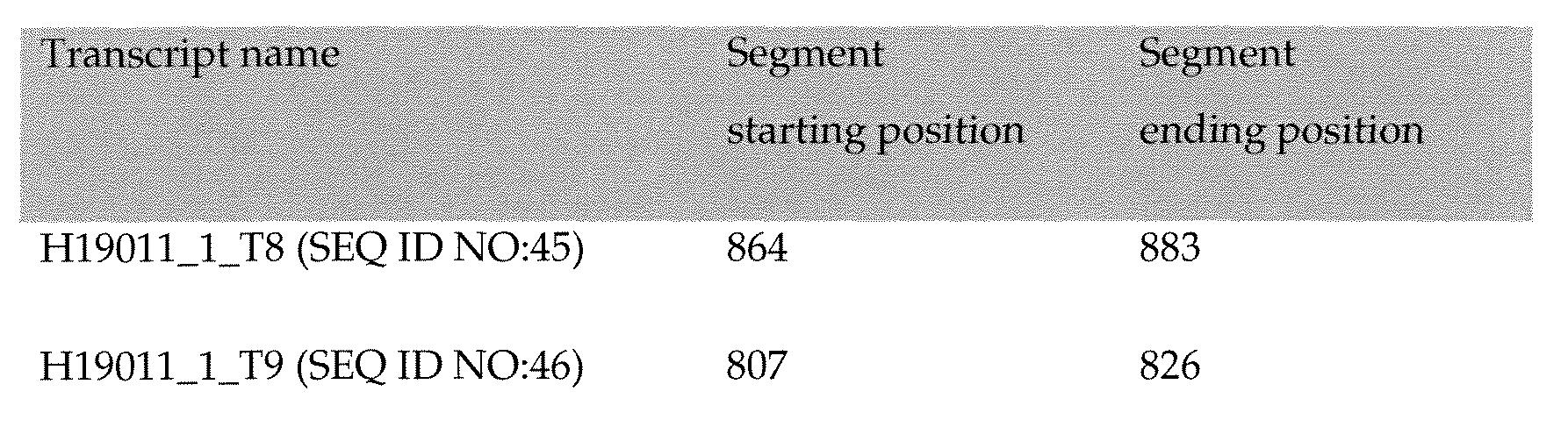 Figure imgf000436_0002