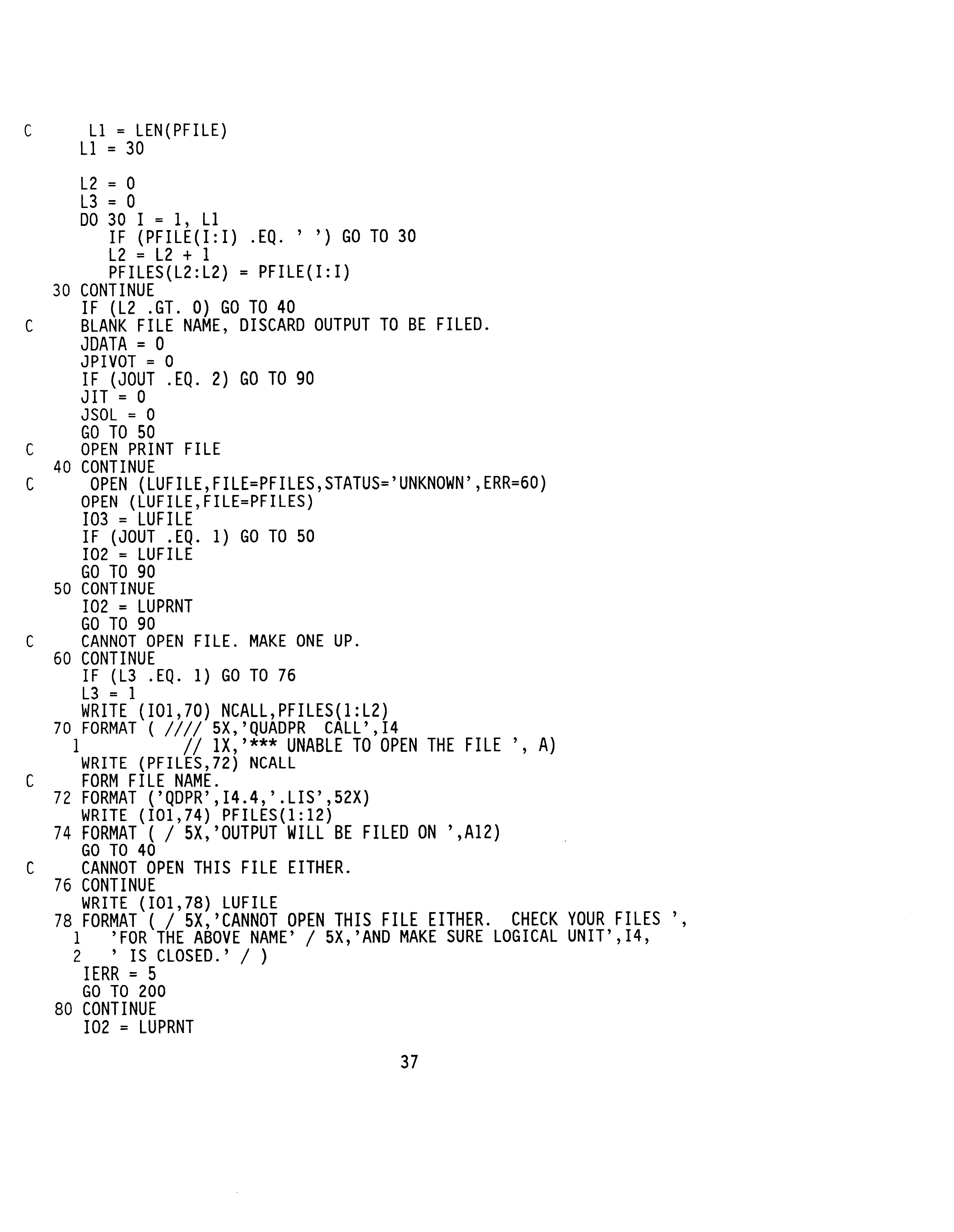 Figure US06336103-20020101-P00039