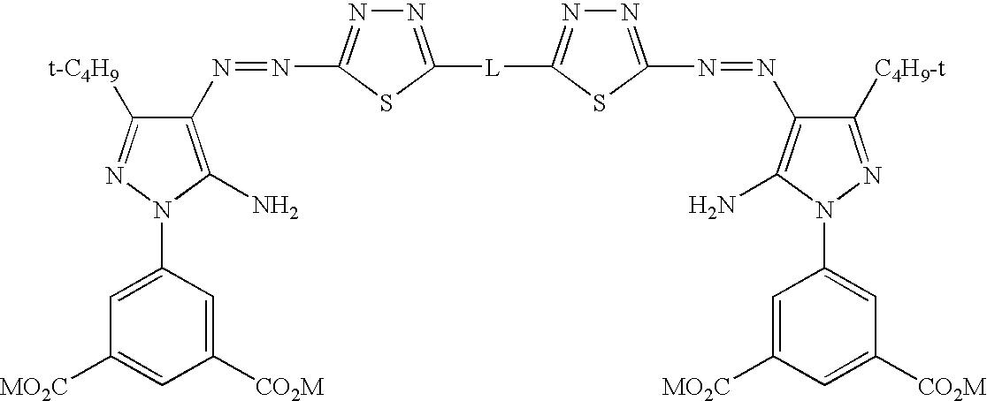 Figure US07393094-20080701-C00021