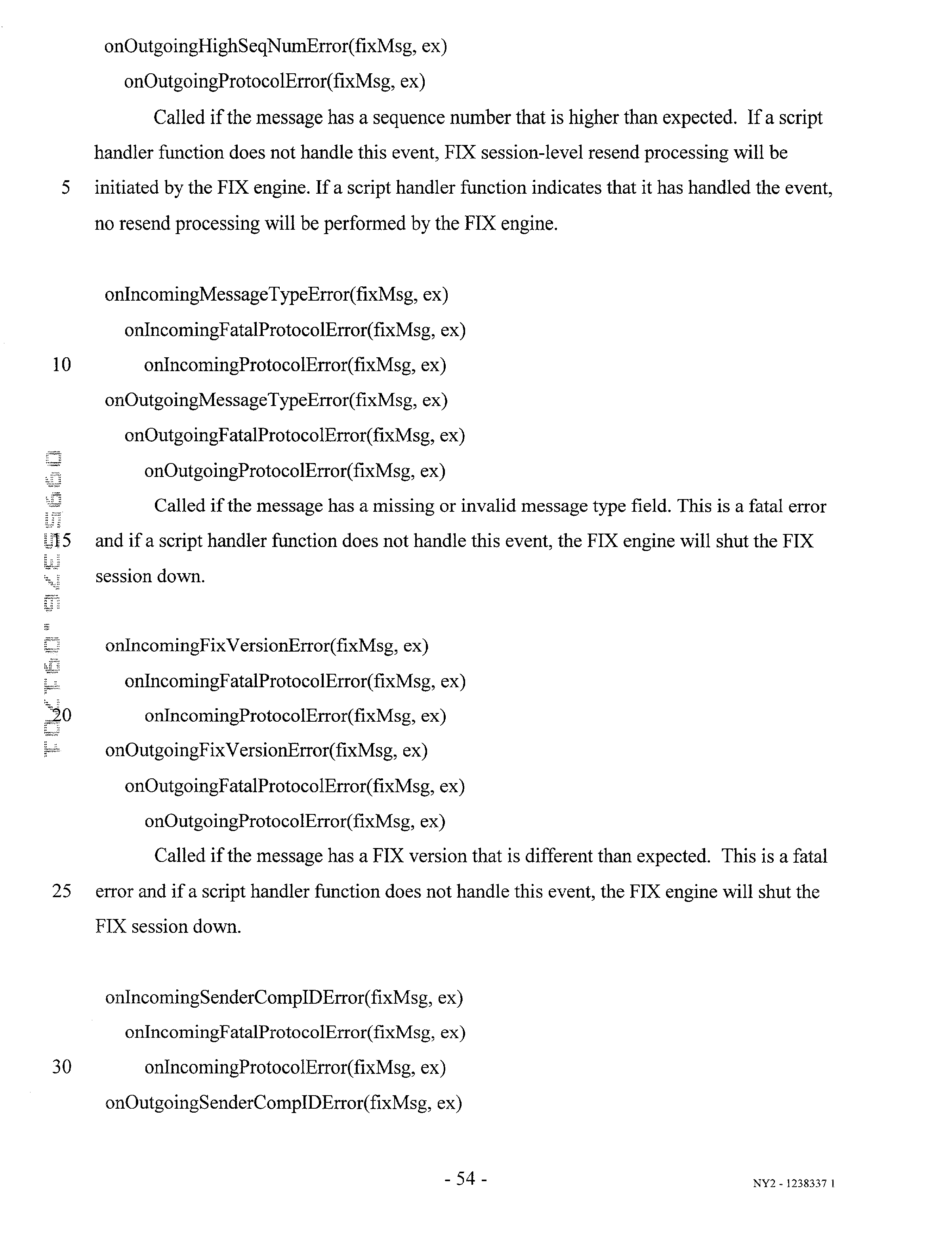 Figure US20020083213A1-20020627-P00014