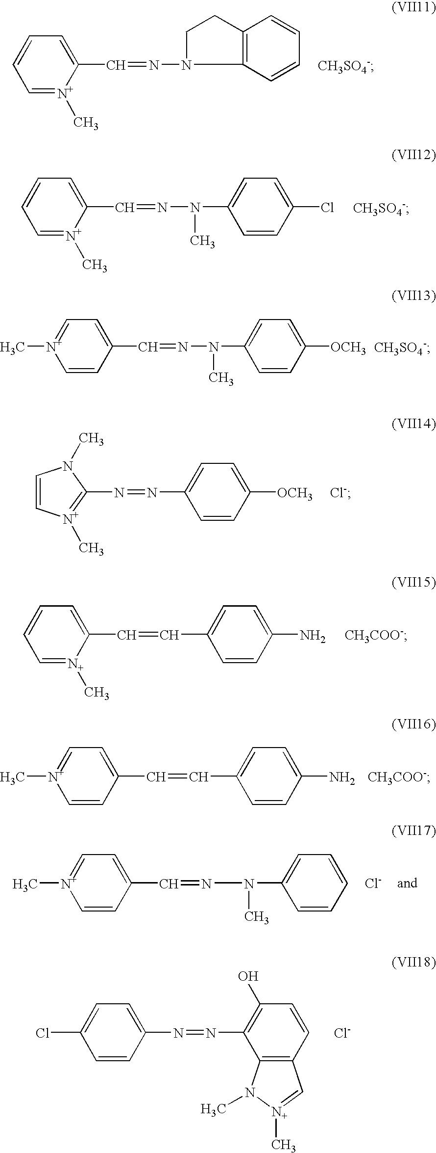 Figure US06702863-20040309-C00030
