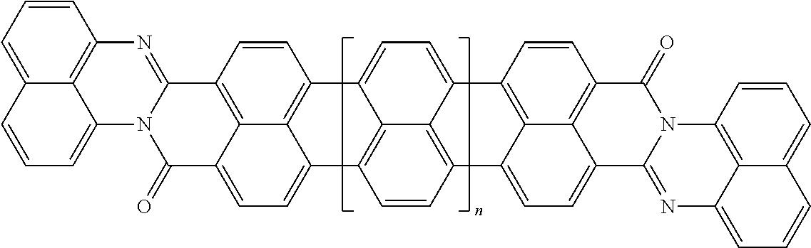 Figure US10340082-20190702-C00008