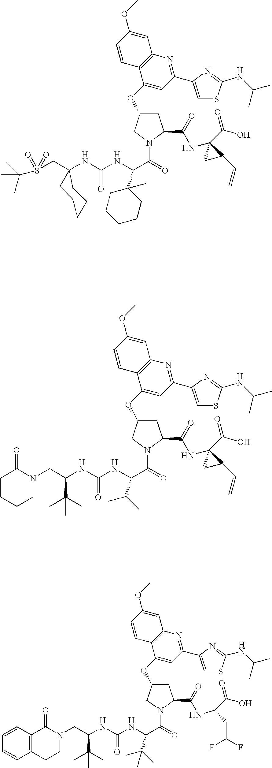 Figure US20060287248A1-20061221-C00189