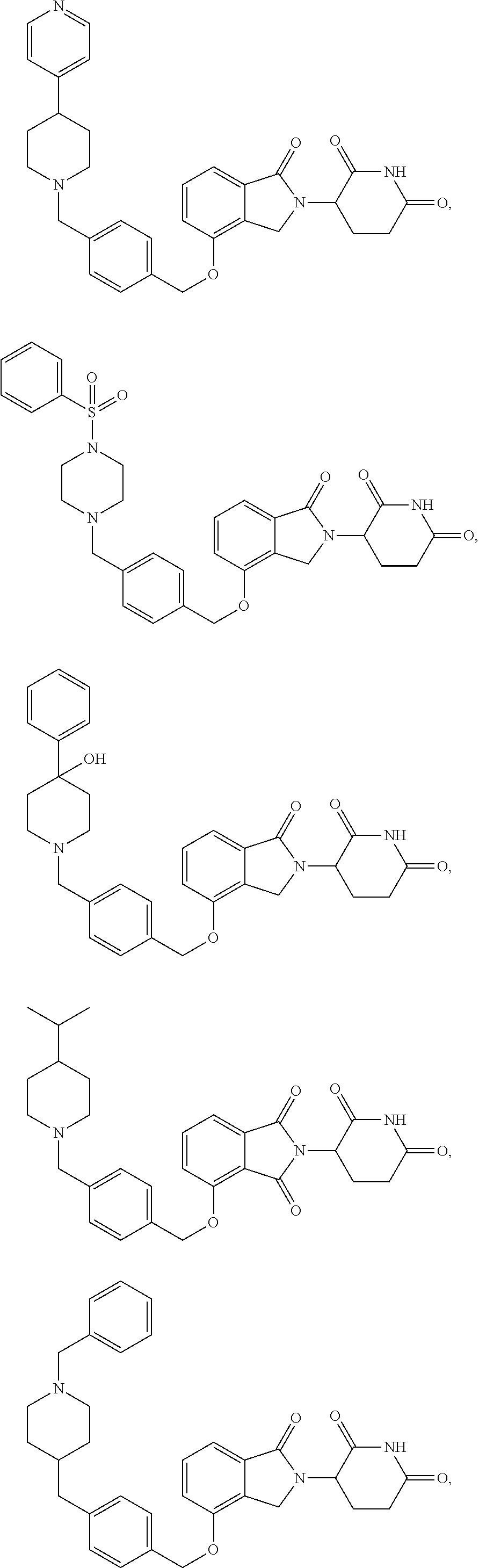 Figure US09587281-20170307-C00087