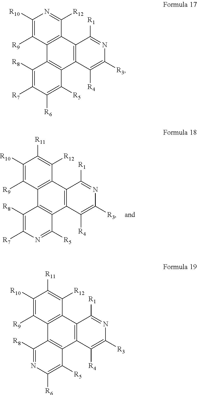 Figure US09537106-20170103-C00008